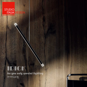 [아이딕조명] studio italia design_A-TUBE NANO DUO 수입조명